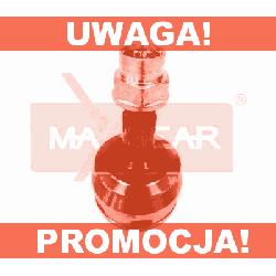 PRZEGUB FIAT BRAVA BRAVO 1.2 16V '98-