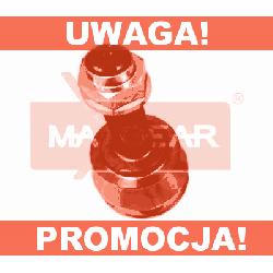 PRZEGUB FIAT MAREA MULTIPLA LANCIA LYBRA 1.6 Tanio