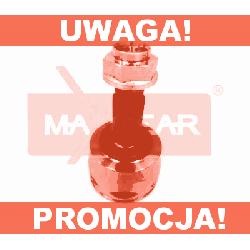 PRZEGUB FIAT BRAVO PANDA STILO 1.3 JTD 1.4-