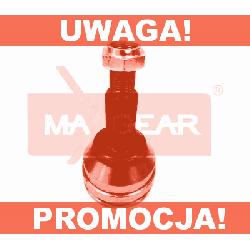 PRZEGUB ZEWNĘTRZNY FORD MONDEO MK1 1.8-2.5 '93-