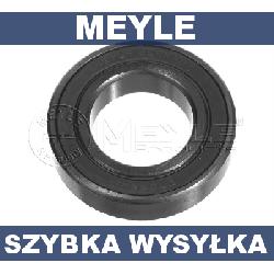 ŁOŻYSKO PODPORY WAŁU BMW Z4 E85 CITROEN C4 Meyle !