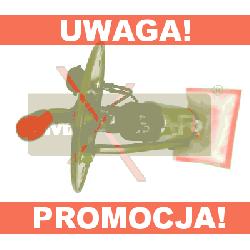 POMPA PALIWA DAEWOO ESPERO NEXIA MEGA PROMOCJA!