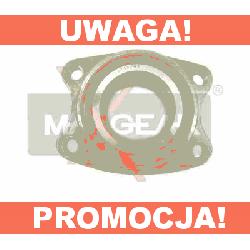 ŁOŻYSKO KOŁA PRZÓD AUDI A6 ALLROAD '04-