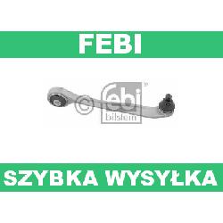 WAHACZ PRAWY GÓRNY PRZÓD A4 A6 A8 VW PASSAT B5