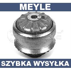 PODUSZKA SILNIKA LE/PR MERCEDES 190 W201 W124 HIT!