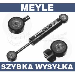 SIŁOWNIK NAPINACZ PASKA MERCEDES 190 W201 W124 HIT