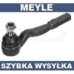 KOŃCÓWKA DRĄŻKA PRAWA MERCEDES W211 CLS MEYLE!