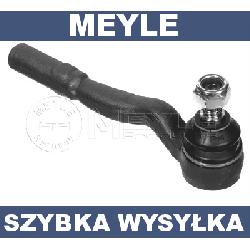 KOŃCÓWKA DRĄŻKA LEWA MERCEDES W211 CLS MEYLE!