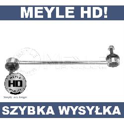 ŁĄCZNIK STABILIZATORA PEUGEOT 306 PARTNER MEYLE HD