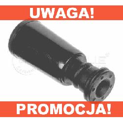 ODBÓJ AMORTYZATORA TYŁ AUDI 100 C3 200 '82-