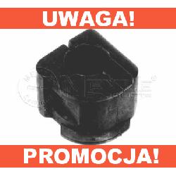 GUMA STABILIZATORA SEAT CORDOBA IBIZA INCA TOLEDO