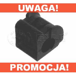 GUMA STABILIZATORA SEAT CORDOBA IBIZA TOLEDO INCA