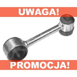 ŁĄCZNIK STABILIZATORA PRZÓD RENAULT ESPACE II HIT!