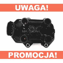 CEWKA ZAPŁONOWA OPEL SINTRA 2.2 16V X22XE Promo!