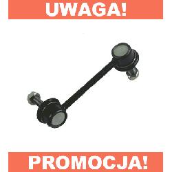 ŁĄCZNIK STABILIZATORA TYŁ PRAWY HONDA ACCORD VII