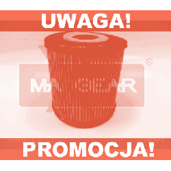 FILTR OLEJU NISSAN ALMERA PICK UP PRIMERA 2.2 dCi