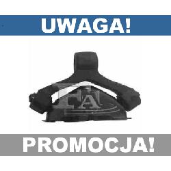 WIESZAK UCHWYT TŁUMIKA AUDI A4 VW PASSAT B5 Promo!