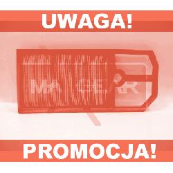 FILTR POWIETRZA VW BORA GOLF IV LUPO POLO OKAZJA!
