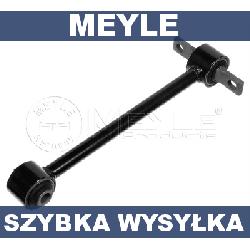 ŁĄCZNIK STABILIZATORA TYL LEWY/PRAWY VOLVO S40 V40