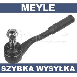 KOŃCÓWKA DRĄŻKA LE / PR MERCEDES W220 C215 SL