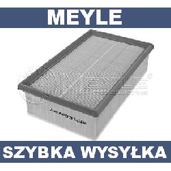 MEYLE FILTR POWIETRZA CITROEN C4 PEUGEOT 307 308