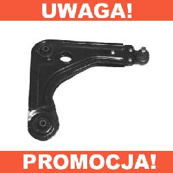 WAHACZ PRZÓD PRAWY FORD FIESTA III '89-95 HIT!