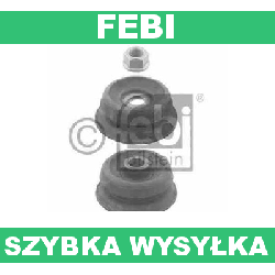 PODUSZKA AMORTYZATORA SPRINTER VW LT 28-35 28-46