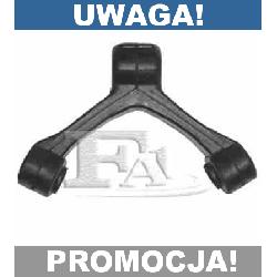 WIESZAK UCHWYT TŁUMIKA AUDI SEAT SKODA VW INNE!