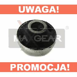 TULEJA WAHACZA SEAT AROSA VW LUPO POLO '95-
