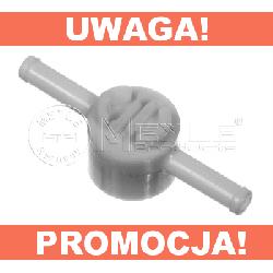 ZAWÓR FILTRA PALIWA VW LT 40-55 PASSAT SHARAN POLO