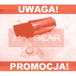 POMPA PALIWA JEEP GRAND CHEROKEE WRANGLER Promo!