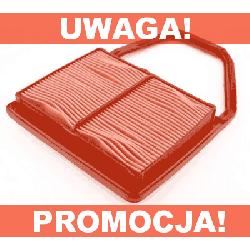 FILTR POWIETRZA HONDA CIVIC VI STREAM PROMOCJA!