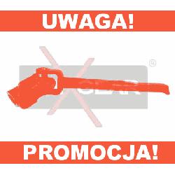 KRZYŻAK KOLUMNY KIEROWNICZEJ FORD TRANSIT '91-