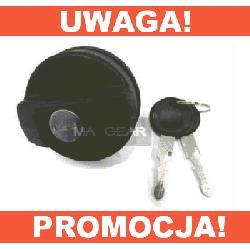 KOREK WLEWU PALIWA AUDI 80 A4 SEAT CORDOBA IBIZA