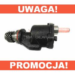 POMPA WAKUM VACUM SKODA FELICIA VW CADDY GOLF 1.9