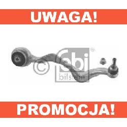 WAHACZ PRAWY BMW E81 E87 E82 E88 E90 E91 E92 E93