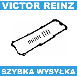 USZCZELKA POKRYWY ZAWORÓW PASSAT TRANSPORTER VENTO