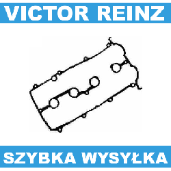 USZCZELKA POKRYWY ZAWORÓW FORD PROBE 2.0 16V