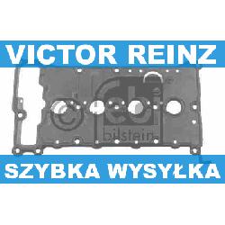 USZCZELKA POKRYWY ZAWORÓW AUDI A4 VW PASSAT B5 2.0