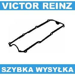 USZCZELKA POKRYWY ZAWORÓW VW CORRADO GOLF 1.3