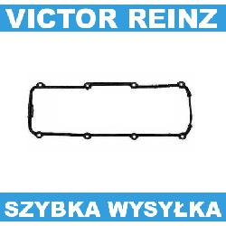 USZCZELKA POKRYWY ZAWORÓW VW GOLF PASSAT POLO 1.8