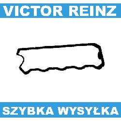 USZCZELKA POKRYWY ZAWORÓW VW GOLF PASSAT POLO 1.9