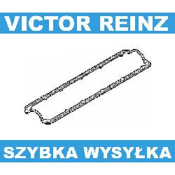USZCZELKA POKRYWY ZAWORÓW VOLVO 940 960 VW LT 2.4D
