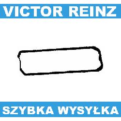 USZCZELKA POKRYWY ZAWORÓW SEAT IBIZA TOLEDO 1.9