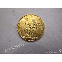 Rosja Rubel 1774 1919 - 1939 złote