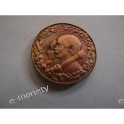 10 złotych 1925 CHŁOPI Numizmatyka