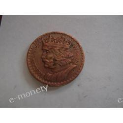 10 złotych 1925 CHROBRY Numizmatyka