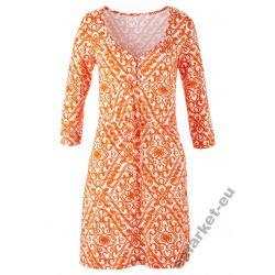 modna sukienka dla puszystej 52/54 XXXXL 4XL duża