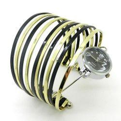 Oryginalny zegarek damski bransoleta wysyłka free