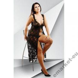 bielizna erotyczna XL tu XXXL 50 52 dla puszystej